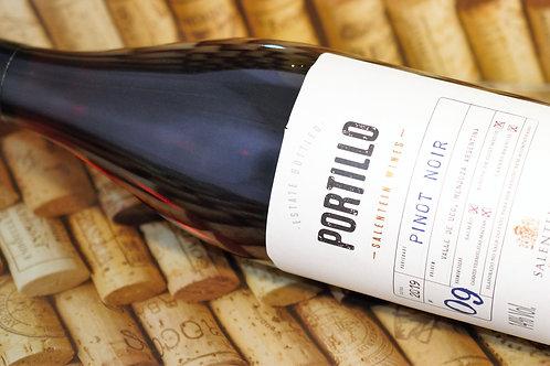 Portillo Pinot Noir Salentein