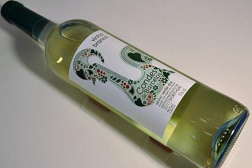 Conde de Barcelos Branco Vinho Verde