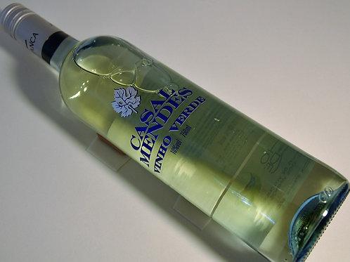 Casal Mendes Branco Vinho Verde