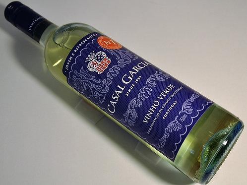 Casal Garcia Branco Vinho Verde