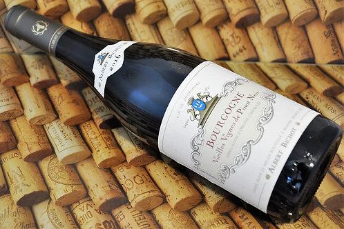 Albert Bichot Bourgogne Pinot Noir Vielles Vignes