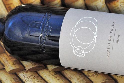 Esporão Vinho de Talha 750ml