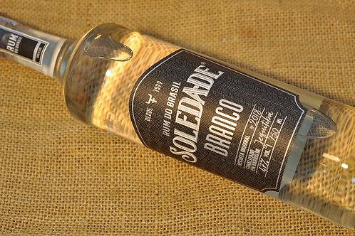 Rum Soledade Branco