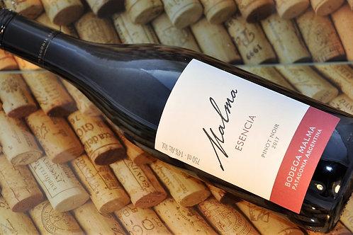 Malma Esencia Pinot Noir