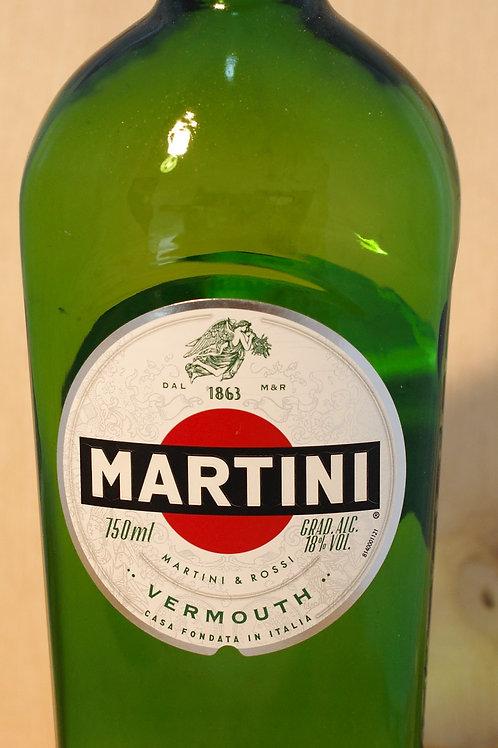 Aperitivo Martini Dry