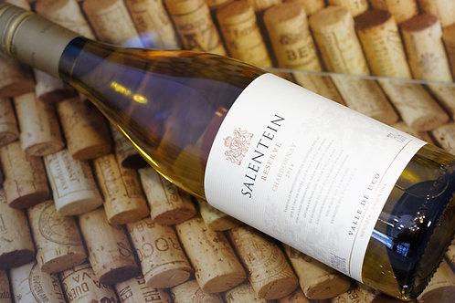 Salentein Chardonnay Reserve