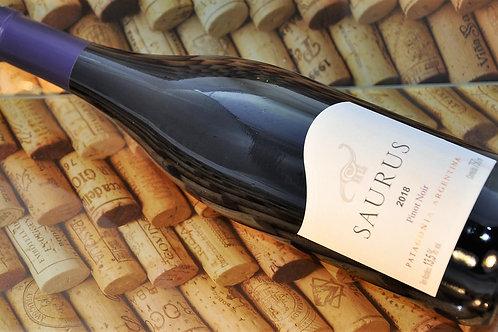 Saurus Pinot Noir