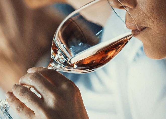 wine-tasting-thumbnail-2.jpg