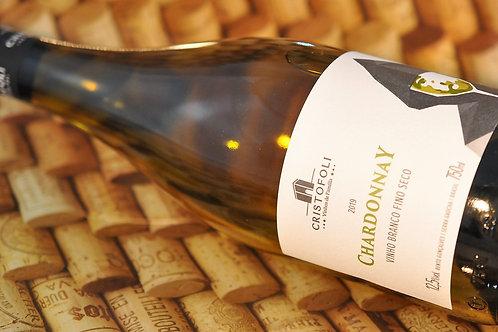 Cristofoli Chardonnay
