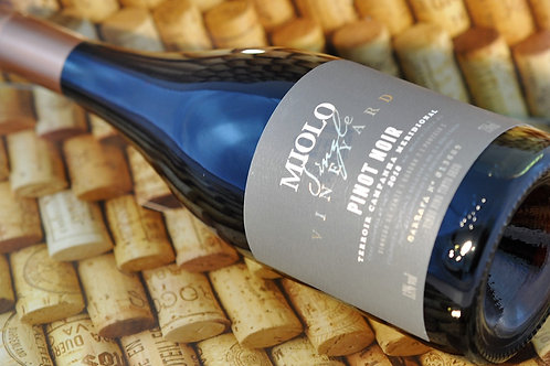 Miolo Single Vineyard Pinot Noir