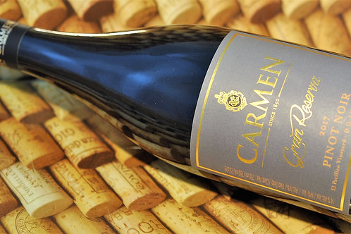 Carmen Gran Reserva Pinot Noir