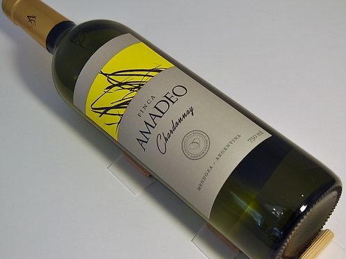 Amadeo Chardonnay