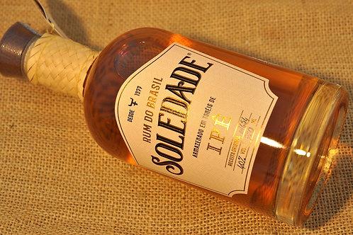 Rum Soledade Envelhecido