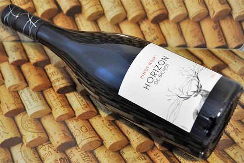 Horizon De Bichot Pinot Noir