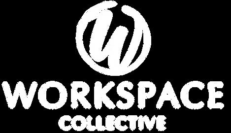 WSC_White_Workspace Logo.png