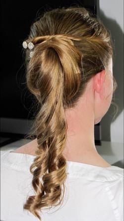 style hair 3