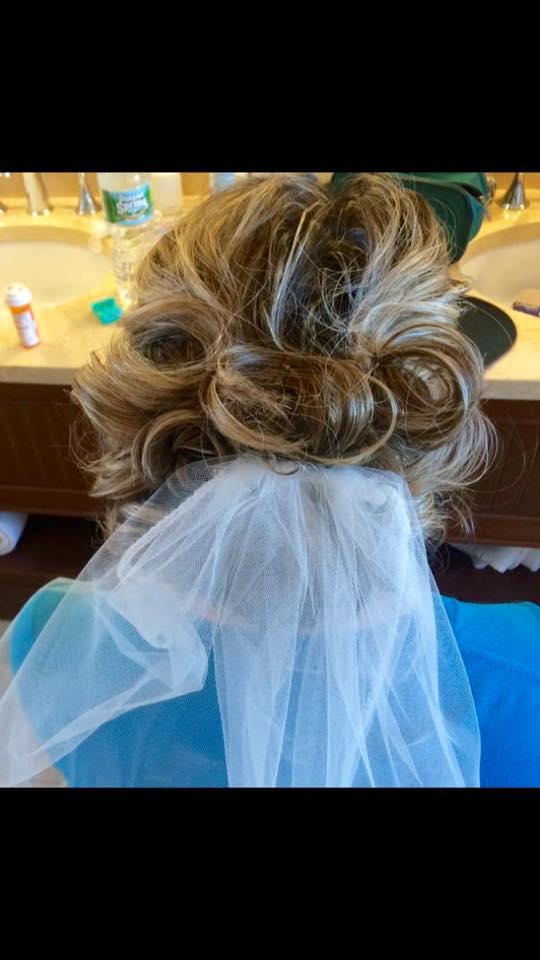 style hair 17