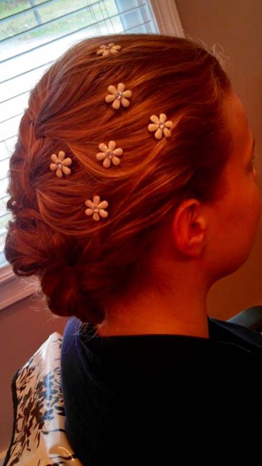 style hair 9