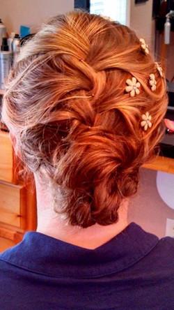 style hair 8