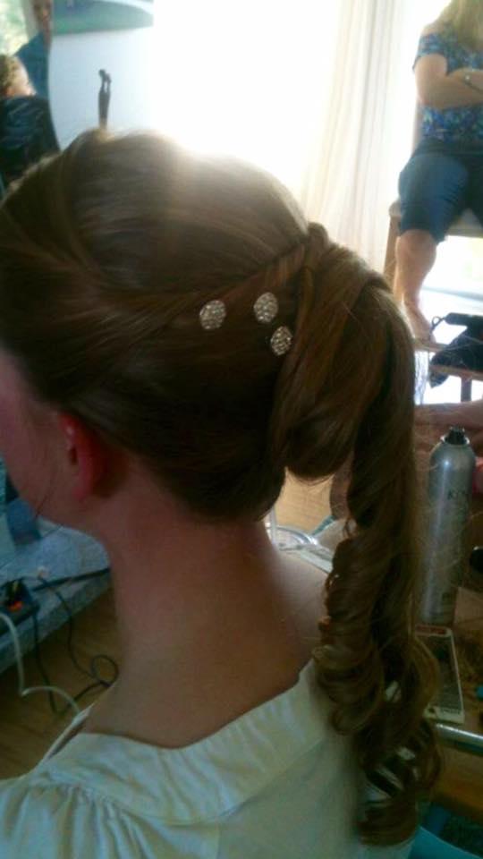 style hair 2