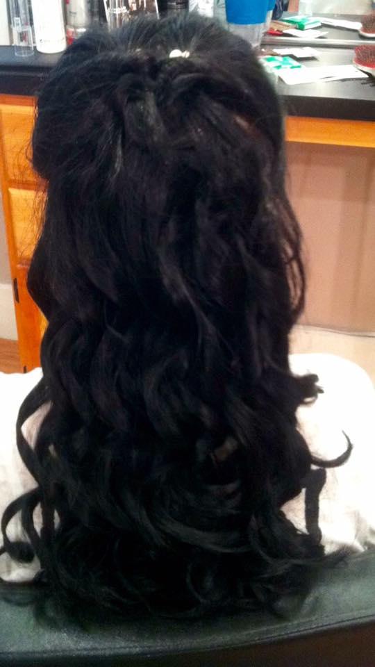 style hair 13