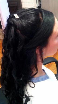 style hair 11