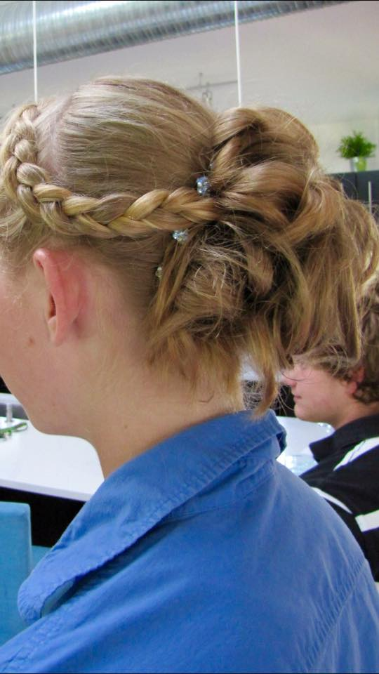 style hair 5