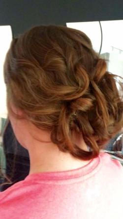 style hair 7