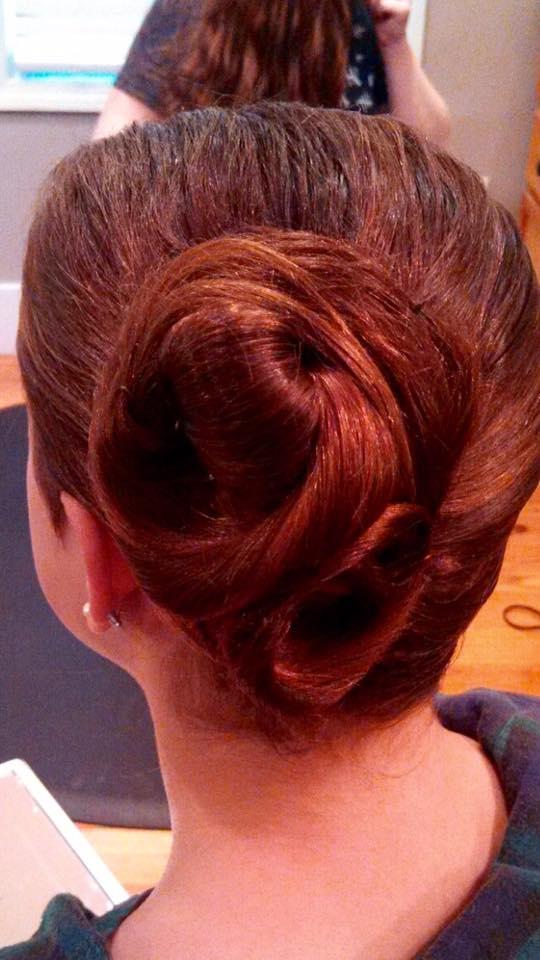 style hair 6