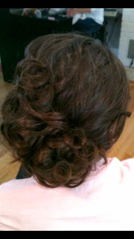 style hair 1