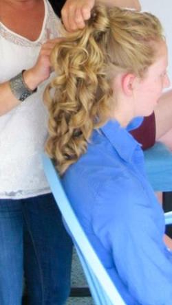 style hair 18