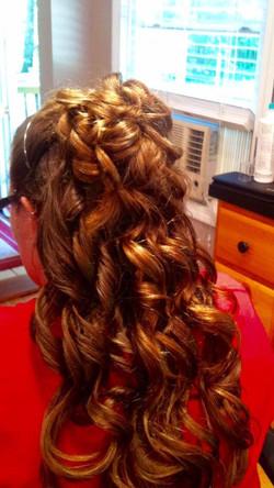 style hair 14