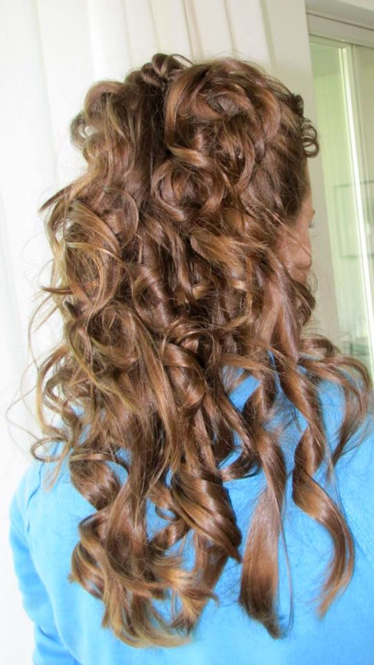 style hair 4