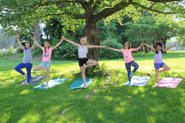 kids-yoga-tree-pose.JPG
