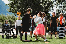 squamish-youth-performers.jpg