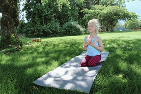 squamish-child-meditation.jpg