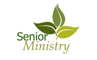 Senior Ministry2 Website Image.png