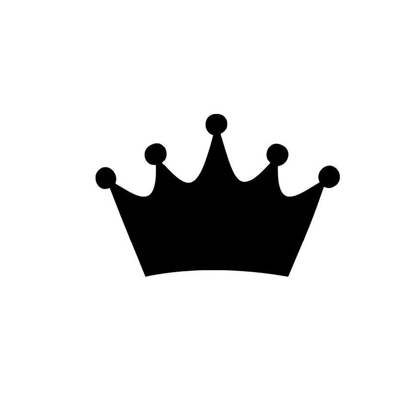 Kings Daughters and Princesses Zoom Meeting