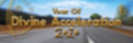 Website Ad 2-4.jpg