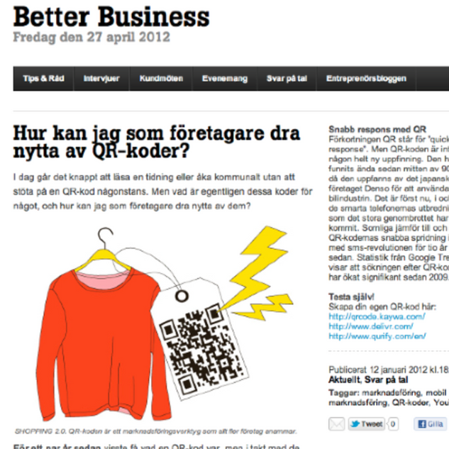 Illustration Tele2