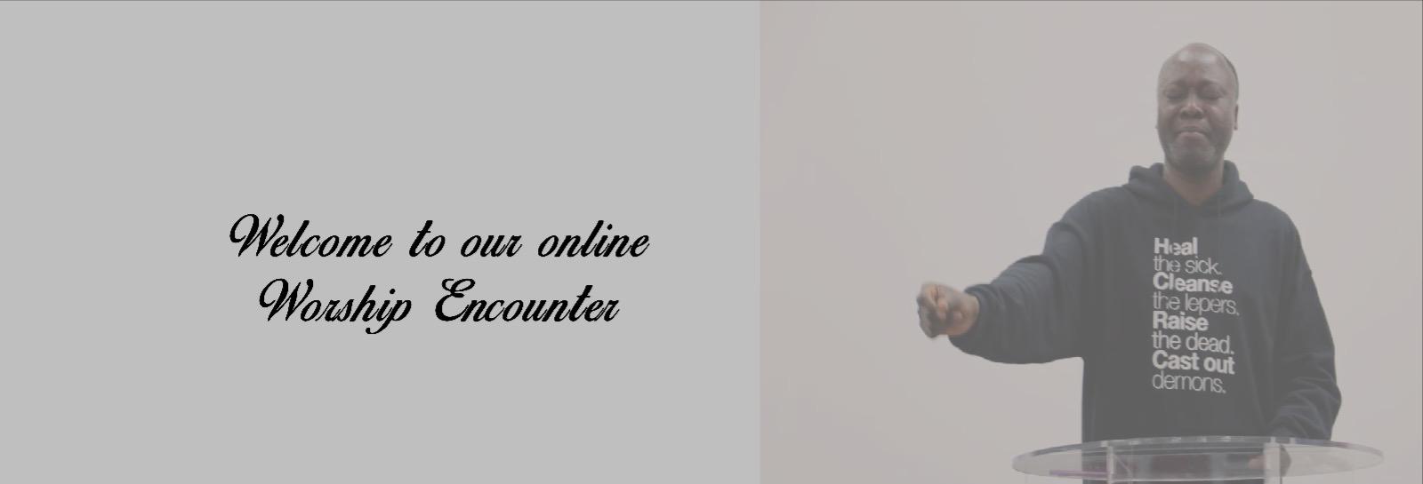 Online Service_2