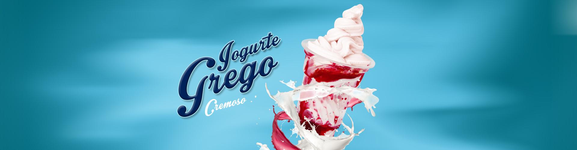 Banner_iogurte.jpg