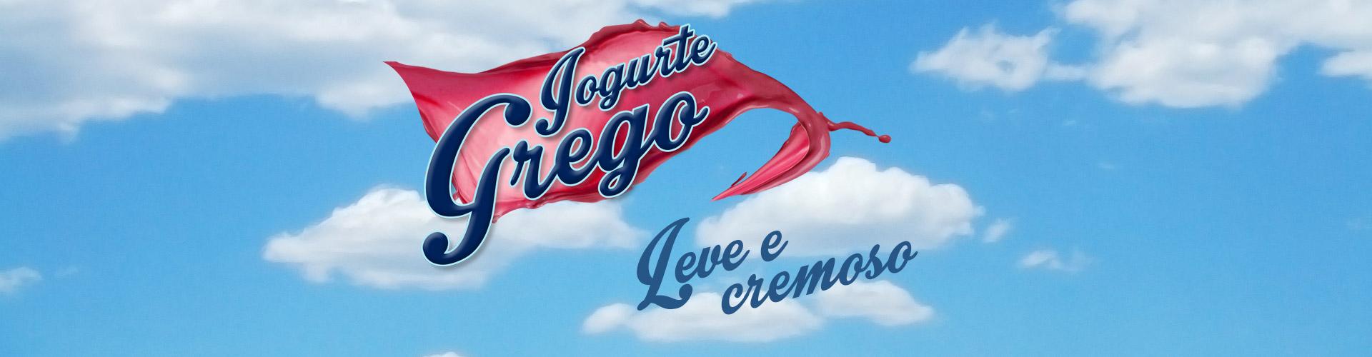 b_iogurte.jpg