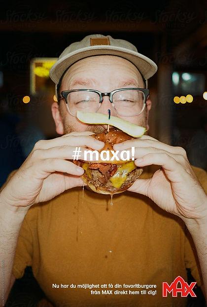 max_3.jpg