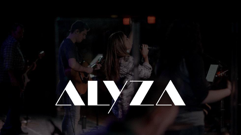 Alyza1.jpg