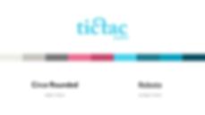 TicTac_5.png