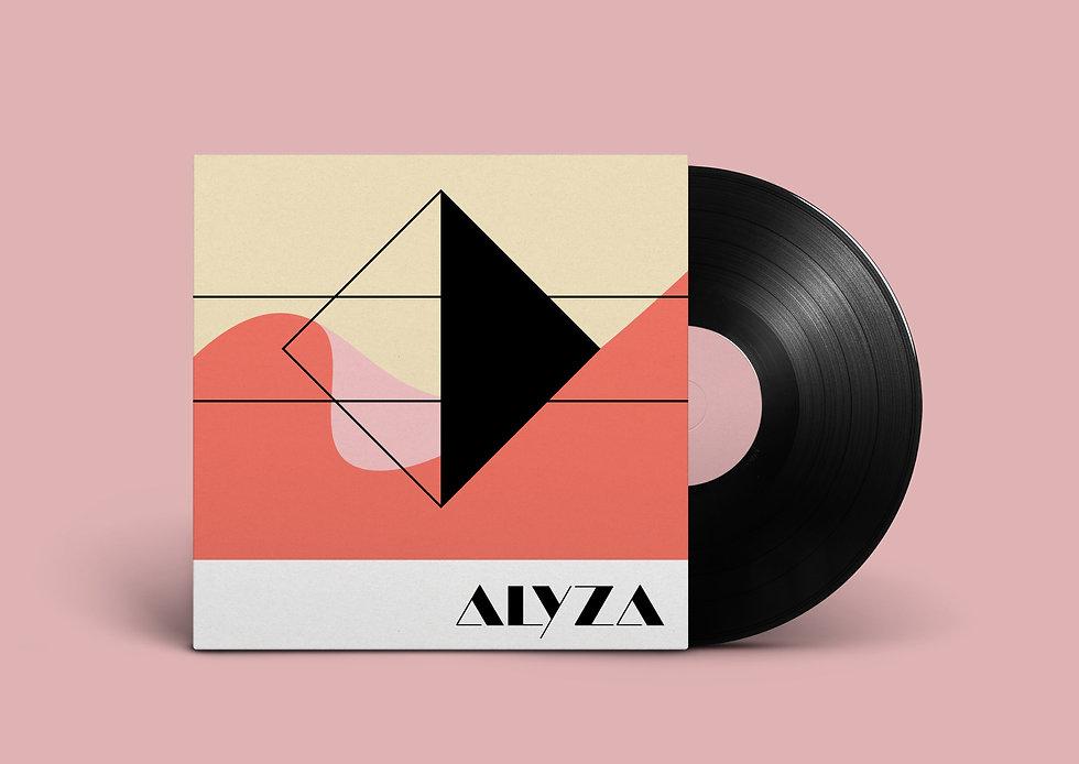 Alyza2.jpg