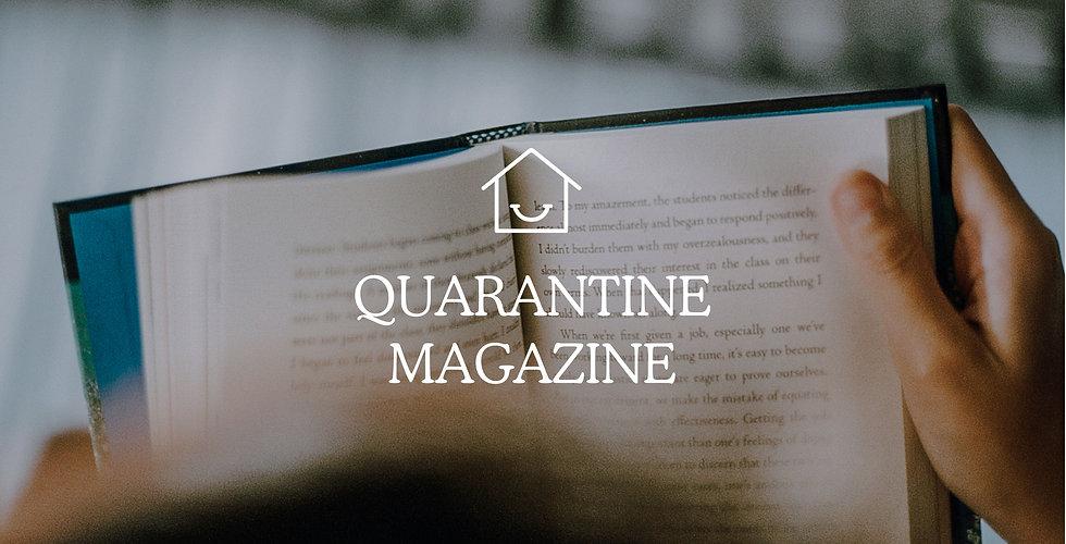 quarantine-magazine.jpg