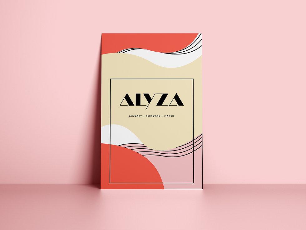 Alyza4.jpg