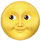 full-moon-with-face.png